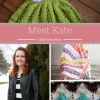 Designer Spotlight: Meet Kate from Crafting Friends