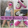 Meet Ann From Glamour4You
