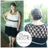 Curvy Crochet - Volume 2