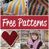 Awesome Free Patterns