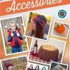 Top 10 Autumn Accessories