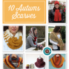 10 Autumn Scarves