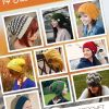 14 Fabulous Hats for Fall