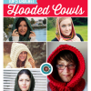 Top 5 Hooded Cowls