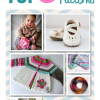 Top 10 Free Patterns