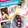 Classic Cowls from Design Wars