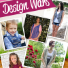 Crochet Vests from Design Wars