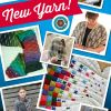 Perfect projects for your new yarn!