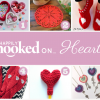 Hooked on Hearts!
