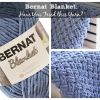 Bernat Blanket: Have you tried this yarn?