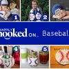 Hooked on...Baseball
