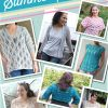 How To Rock A Summer Sweater