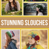Stunning Slouches