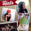 Whimsical Hats