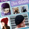 Top Hat finds for Winter