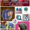 Unforgettable: Painting with Yarn