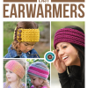 Easy Ear Warmers