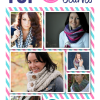 Top 10 Infinity Scarves