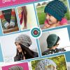 One Evening Crochet Patterns