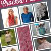 Lovely Lattice Lace Crochet Patterns