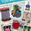 Why You Should Crochet These Market Bags