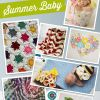 7 Gift Ideas for a Summer Baby